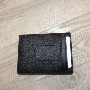 Coach Bags - Coach 3 in 1 Signature C Money Clip Card Case Gift